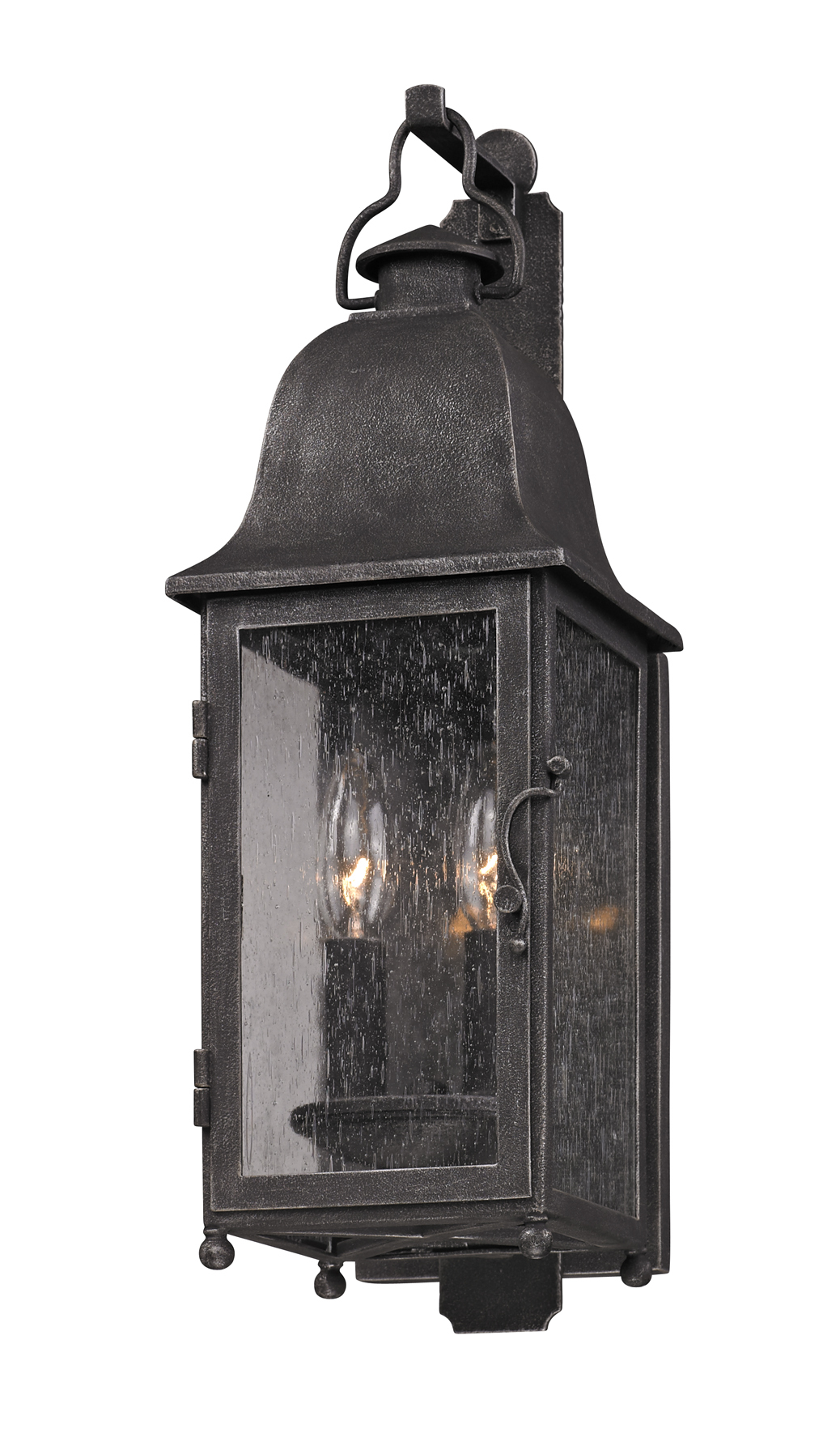 Troy Lighting B3211 Extra Savings And Super Fast Delivery